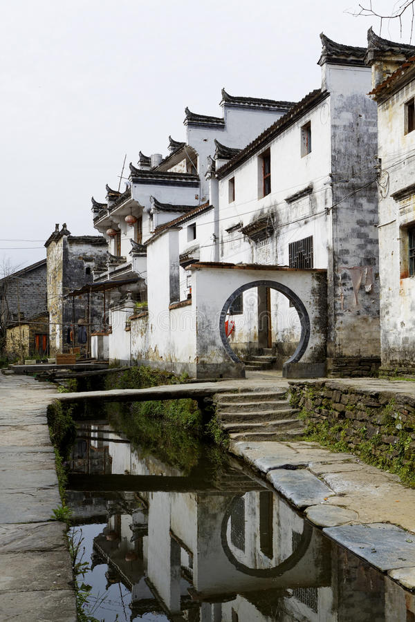 Download Lado del país de China foto de archivo. Imagen de cultivado - 42444138