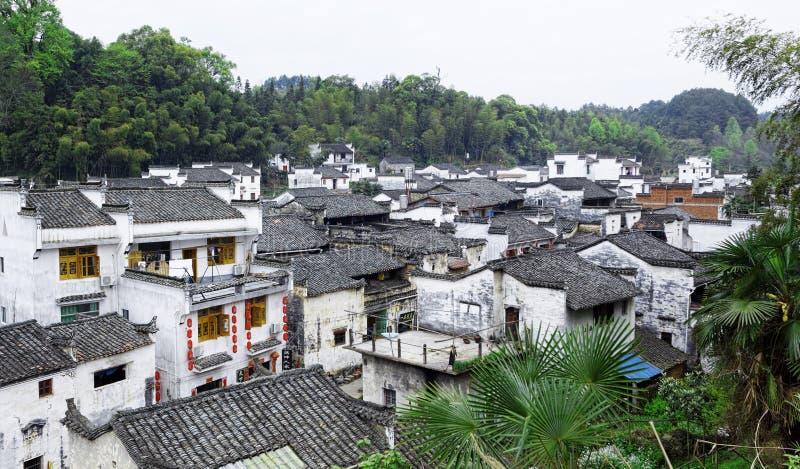 Download Lado del país de China foto de archivo. Imagen de sueño - 42444144