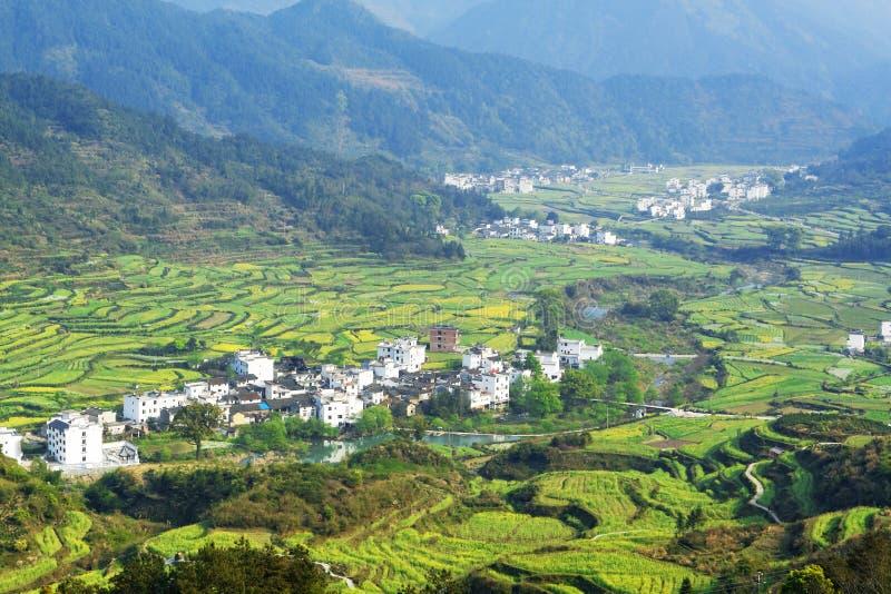Download Lado del país de China imagen de archivo. Imagen de chino - 42444307