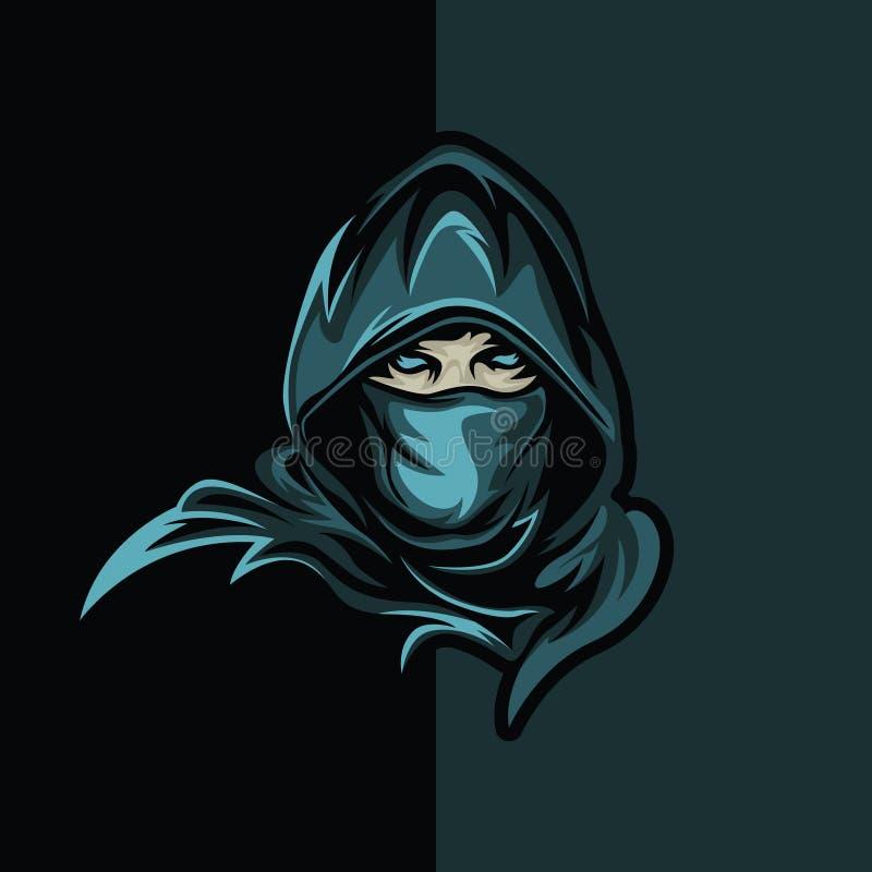 Ladrón Gaming de la élite libre illustration
