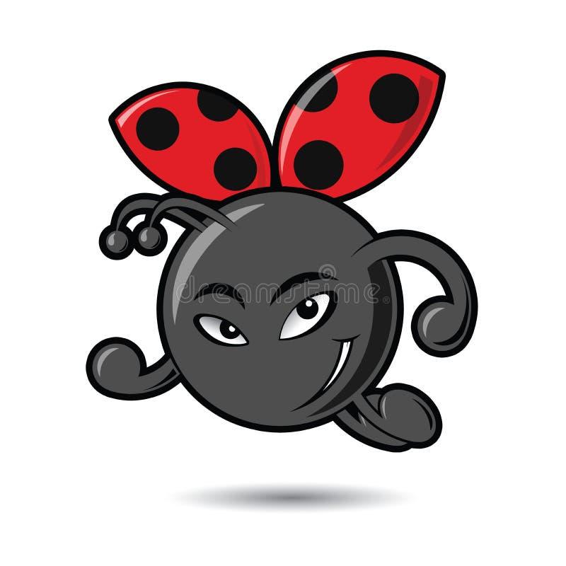 Download Lady Bug Stock Image - Image: 28729691