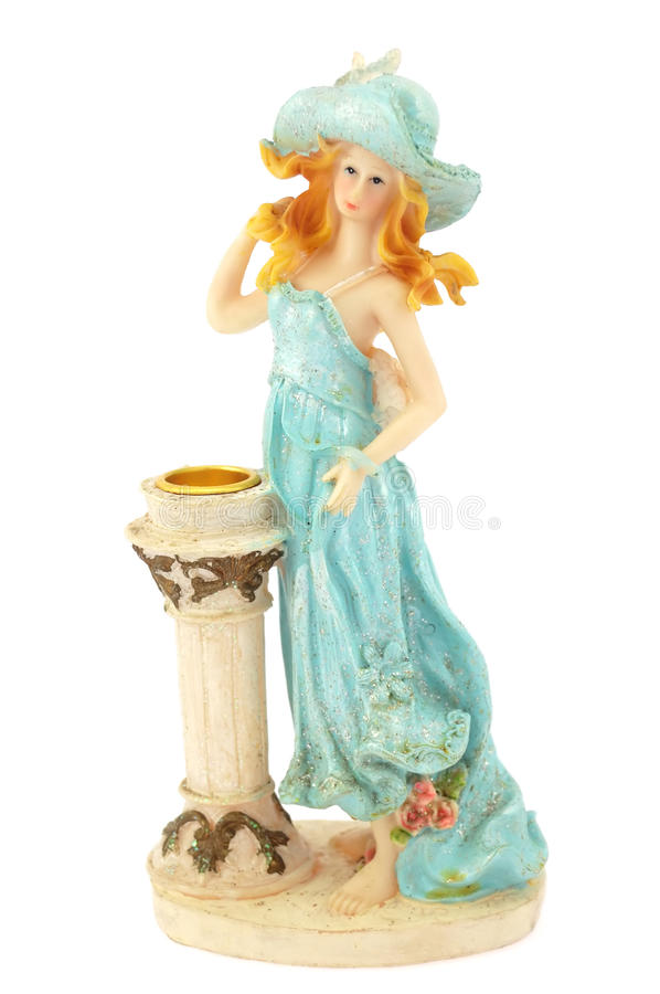 Download Lady doll stock photo. Image of statue, wedding, beauty - 12125130