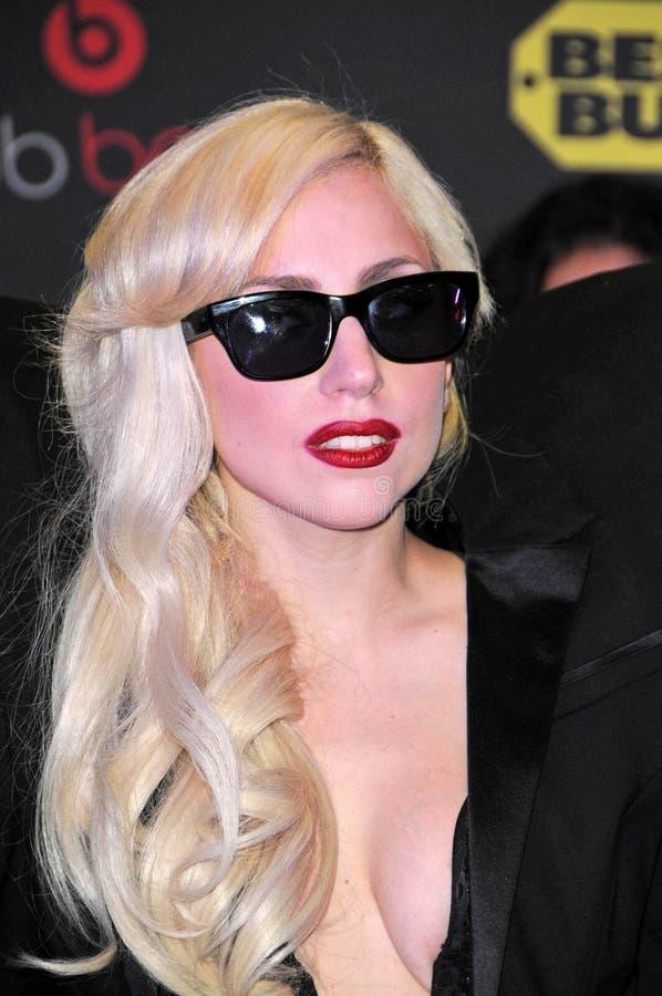Download Lady GaGa Editorial Photo - Image: 25685601