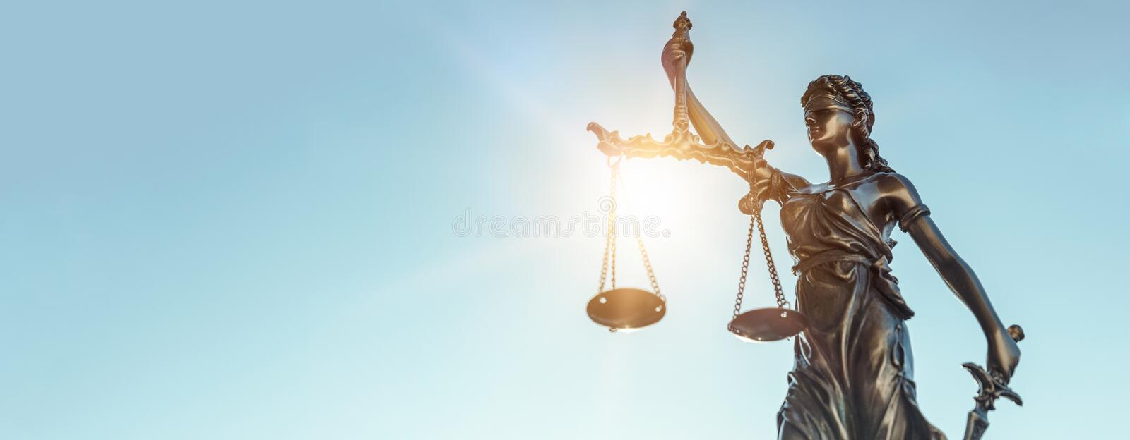 10 939 Lady Justice Photos Free Royalty Free Stock Photos From Dreamstime