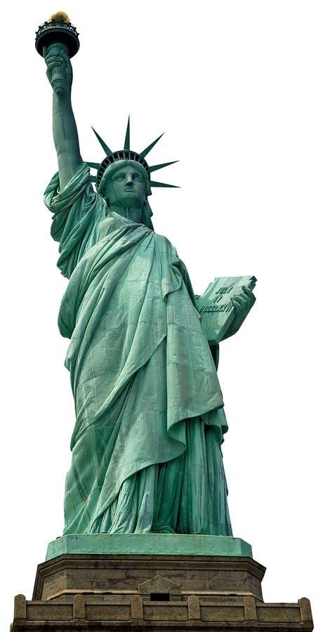 Download Lady Liberty stock photo. Image of lady, america, landmark - 20829806