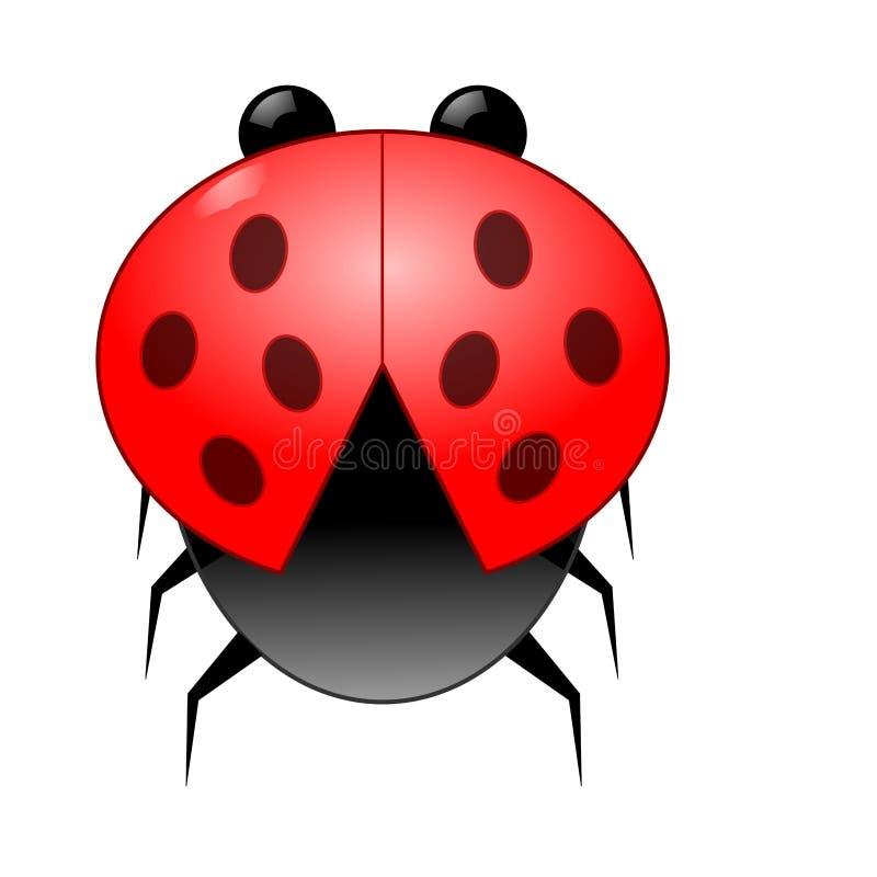 Download Ladybird Royalty Free Stock Photos - Image: 29008198