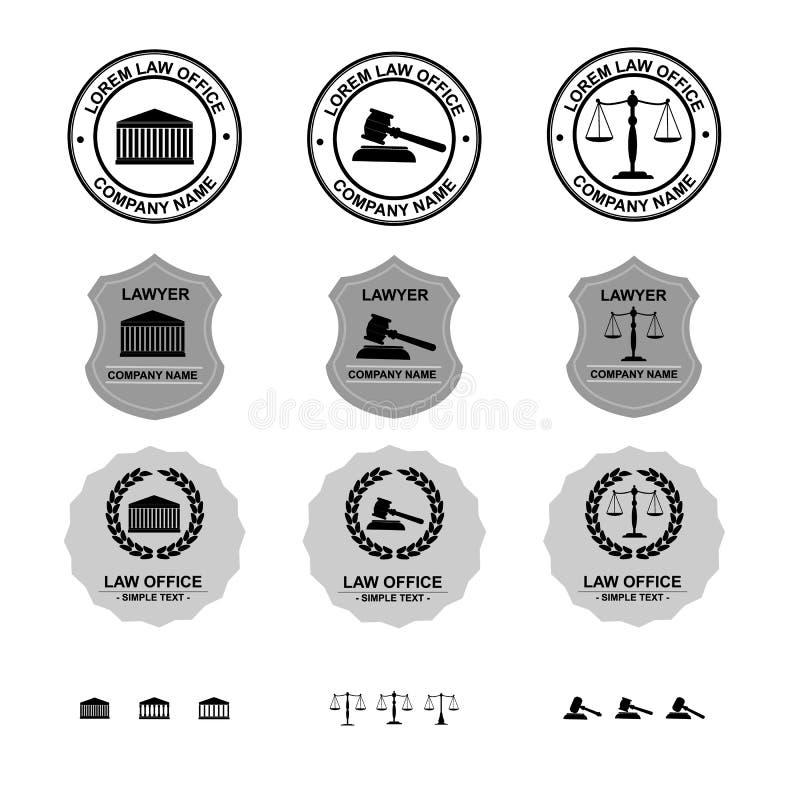 lag royaltyfri illustrationer