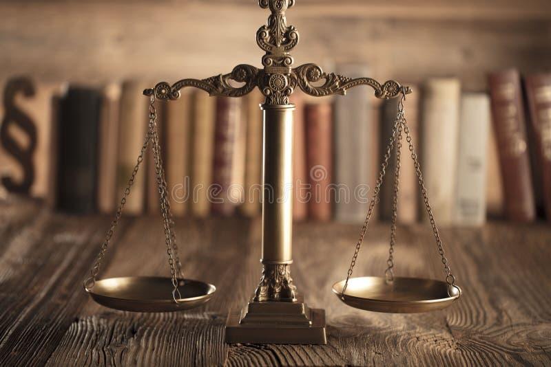 Lag- och rättvisatema fotografering för bildbyråer