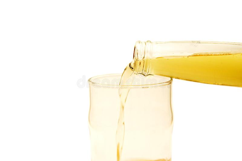 Lager Free Stock Photography