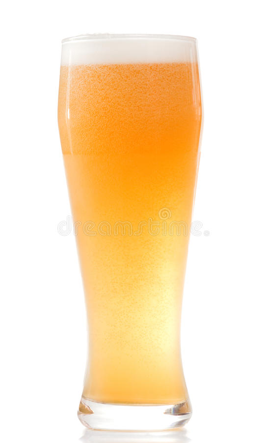 Download Lager. stock image. Image of cheers, lager, foam, alcohol - 17530377