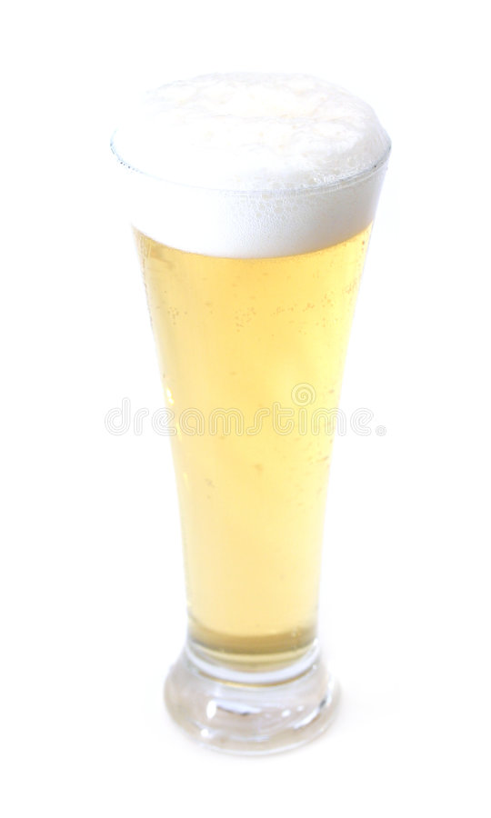 Download Lager beer stock photo. Image of objects, adult, pint, binge - 588538