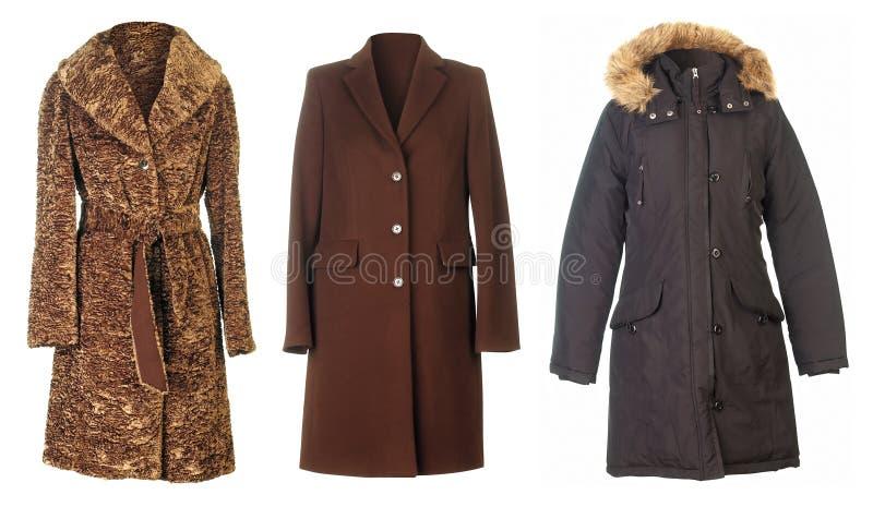 Download Lagfall arkivfoto. Bild av topcoat, glamour, kläder, försäljningar - 3545110