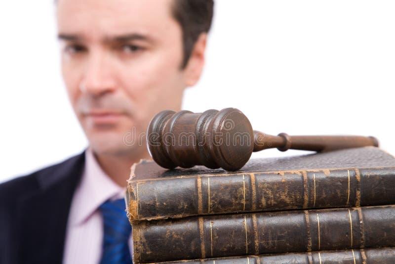 lagligt begrepp arkivfoton