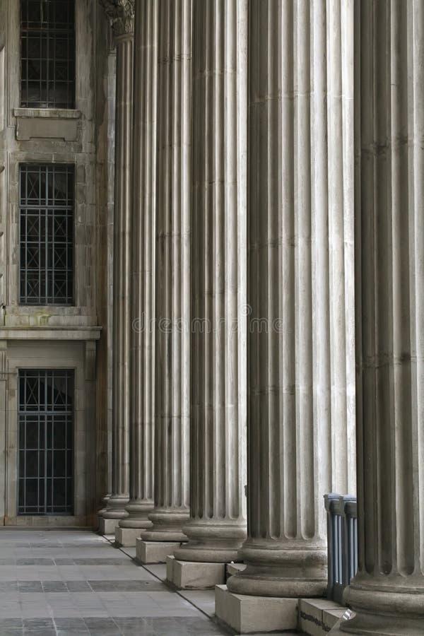 lagligt pålitlighetsstabilitetssystem royaltyfri foto