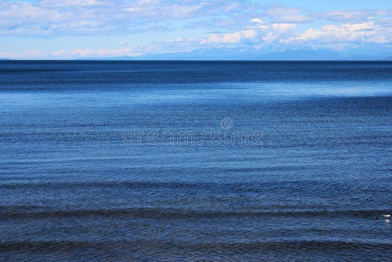 Lago Baikal fotos de stock royalty free