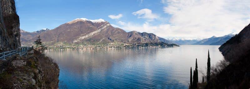 Download Lago Como, Italy stock photo. Image of italy, lombardia - 30437610