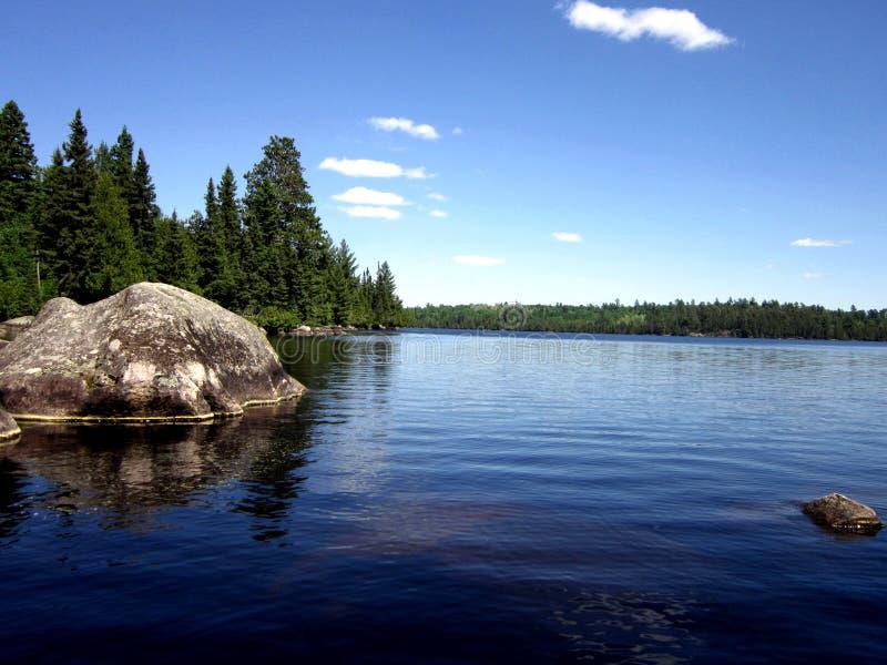 Lago oyster fotos de stock