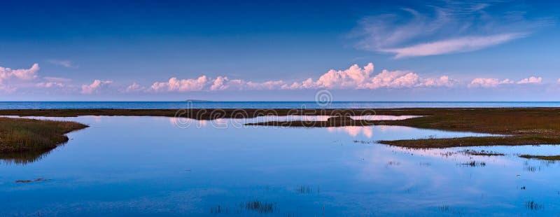 Download Lago Qinghai foto de stock. Imagem de largest, grande - 26506724