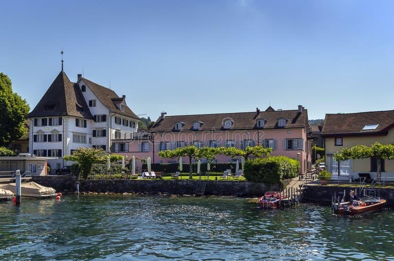 Zurich vista fund