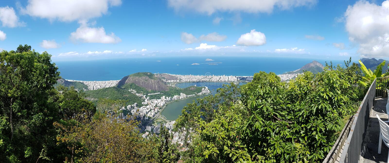 Lagoa bergiga landforms, natur, berg, bergskedja arkivfoton