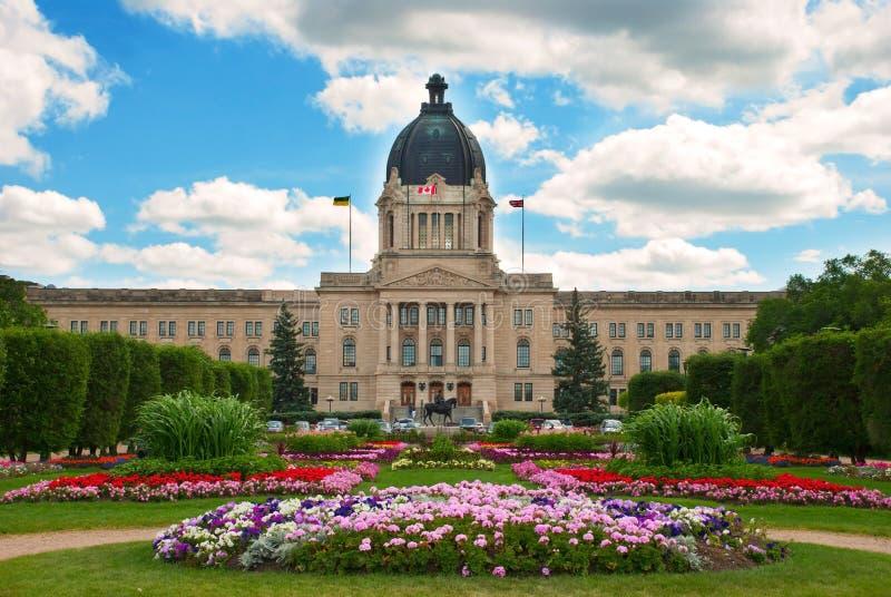 lagstiftande församling royaltyfria bilder