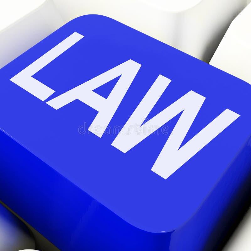 Lagtangentmedel lagligt eller lag royaltyfri fotografi