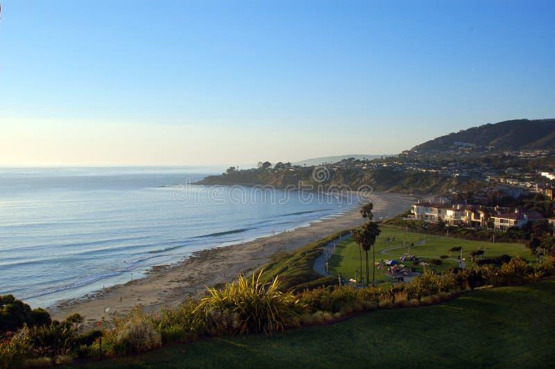 Laguna Beach photos stock