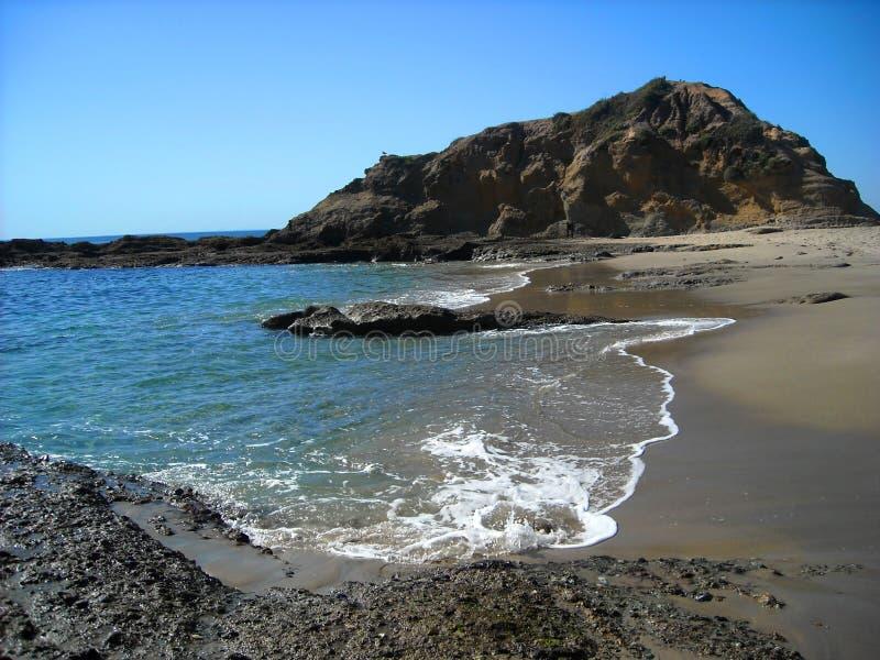 Laguna Beach Kalifornien stockfoto. Bild von umgebung ...  Laguna Beach Ka...