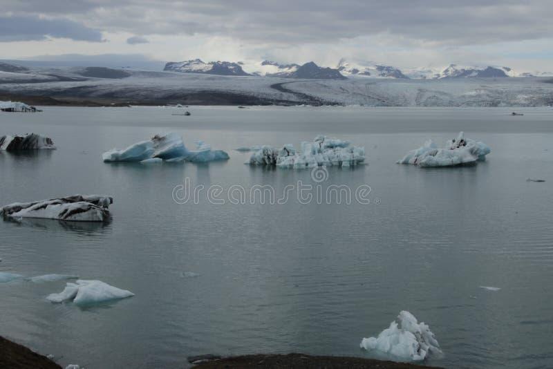 Download Laguna Islandia Del Hielo, Agosto De 2017 Imagen de archivo - Imagen de río, fondos: 100526169