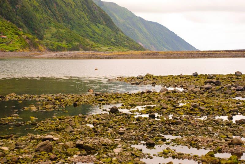 Download Lagune stockfoto. Bild von lagune, straße, ruhe, leuchte - 26362026