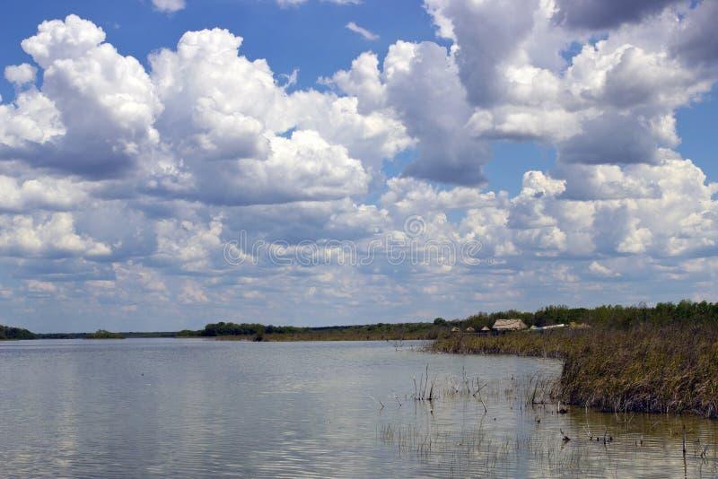 lagune stock afbeeldingen