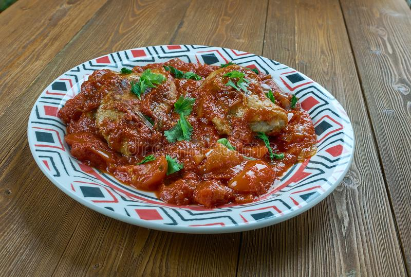 Lahori red chicken karahi stock photo image of cooking 99991814 download lahori red chicken karahi stock photo image of cooking 99991814 forumfinder Images