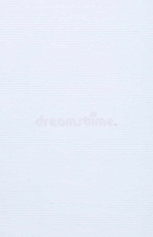 Laid paper texture background stock photo