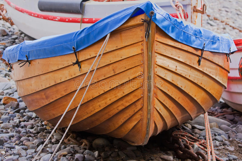 Download Laid Up Ashore Royalty Free Stock Photography - Image: 21518207