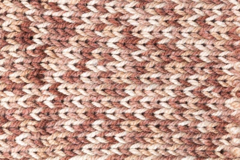 laines images libres de droits