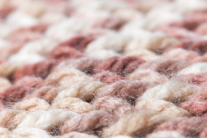 laines photo libre de droits