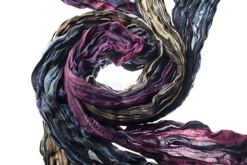 laines photos libres de droits