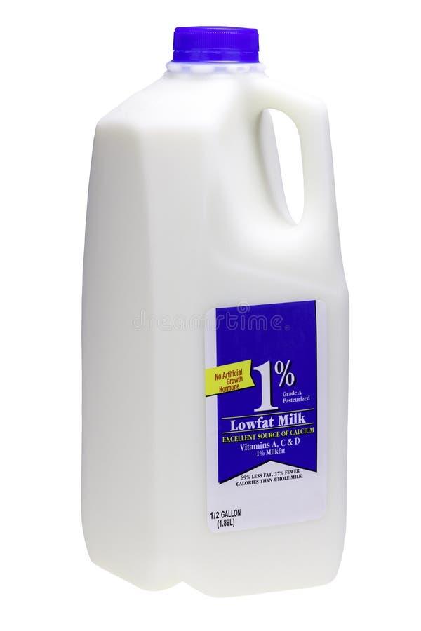 lait images libres de droits