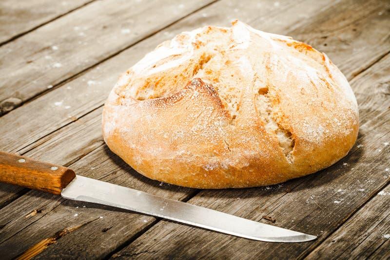 Lait et pain photos libres de droits
