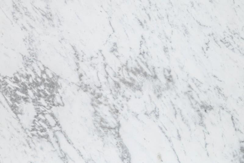 Laje do mármore de alta qualidade caro foto de stock royalty free