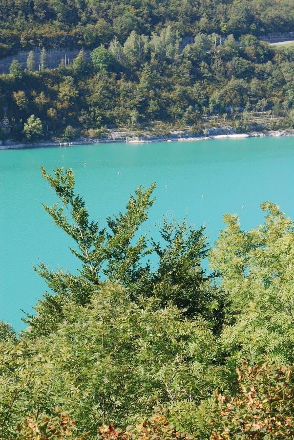 Download Lake Royalty Free Stock Photography - Image: 7085467