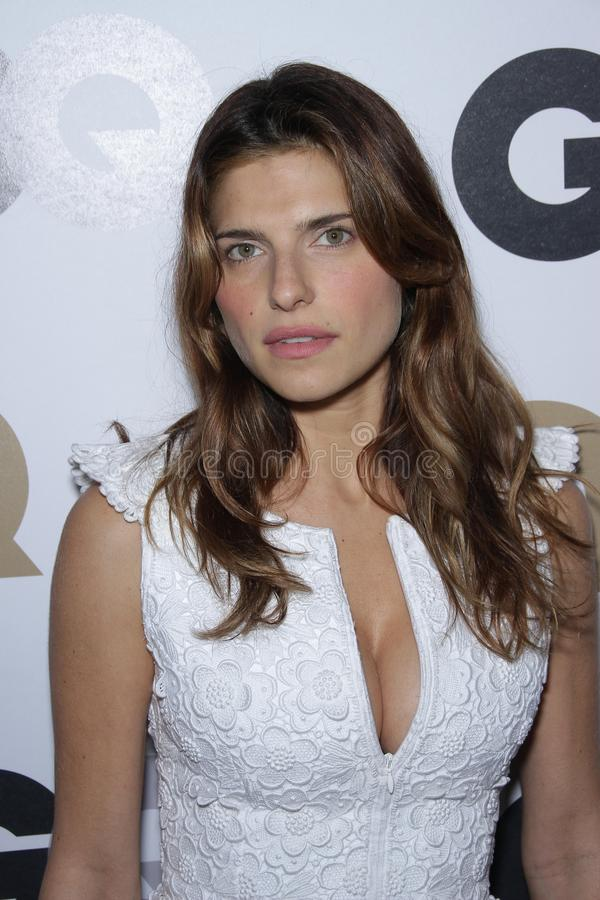 Download Lake Bell editorial photography. Image of year, 16th - 22767242