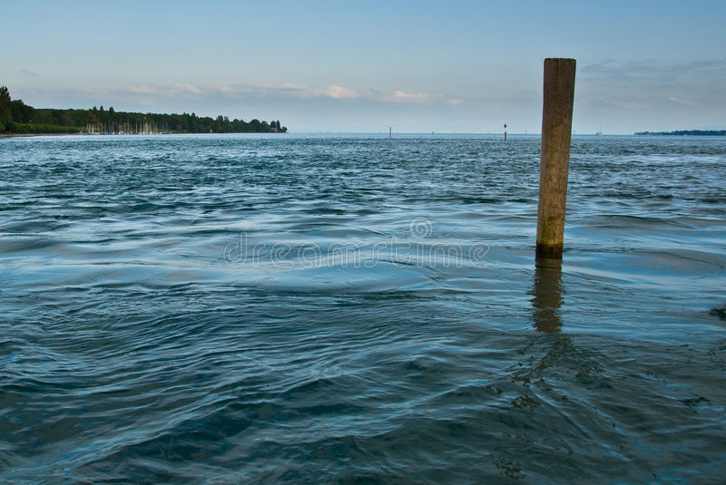 Download Lake Constance Germany stock photo. Image of details, peaceful - 6428980