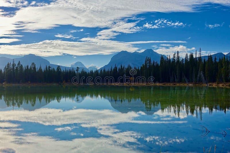 Lake Landscape Free Public Domain Cc0 Image
