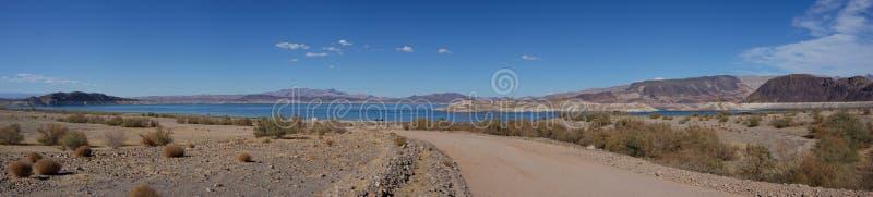 Lake Mead, State Park, Nevada stock photos