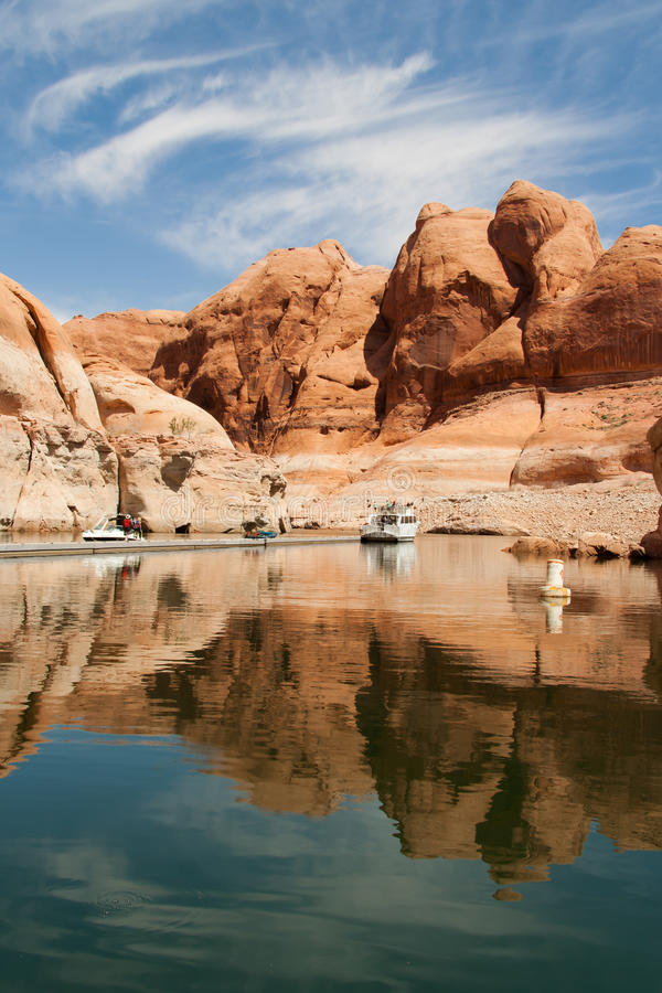 Download Lake Powell Stock Images - Image: 33979334