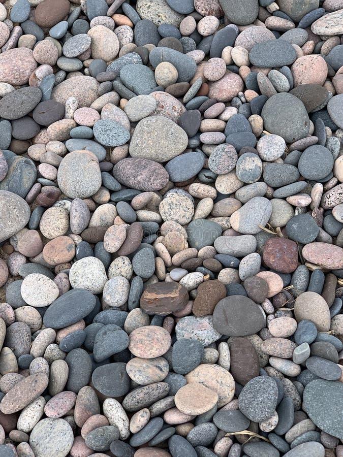 Lake Superior стоковые изображения