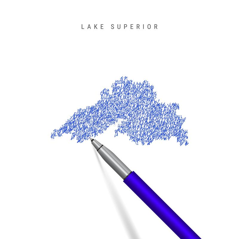 Lake Superior Lake Michigan Lake Huron Lake Erie - lake png download -  512*512 - Free Transparent Lake Superior png Download. - Clip Art Library