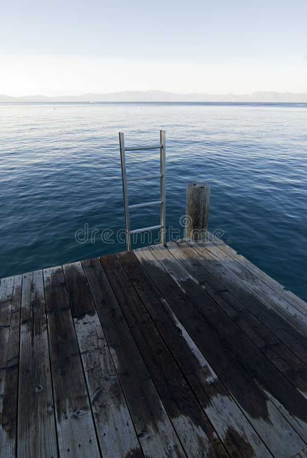 Download Lake tahoe serenity stock photo. Image of peace, water - 3157354