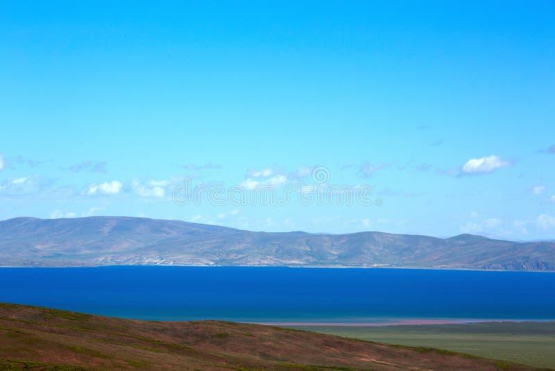 Download Lake In Tebit Royalty Free Stock Photos - Image: 32926768
